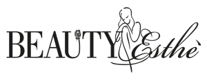 Beautyesthe Logo
